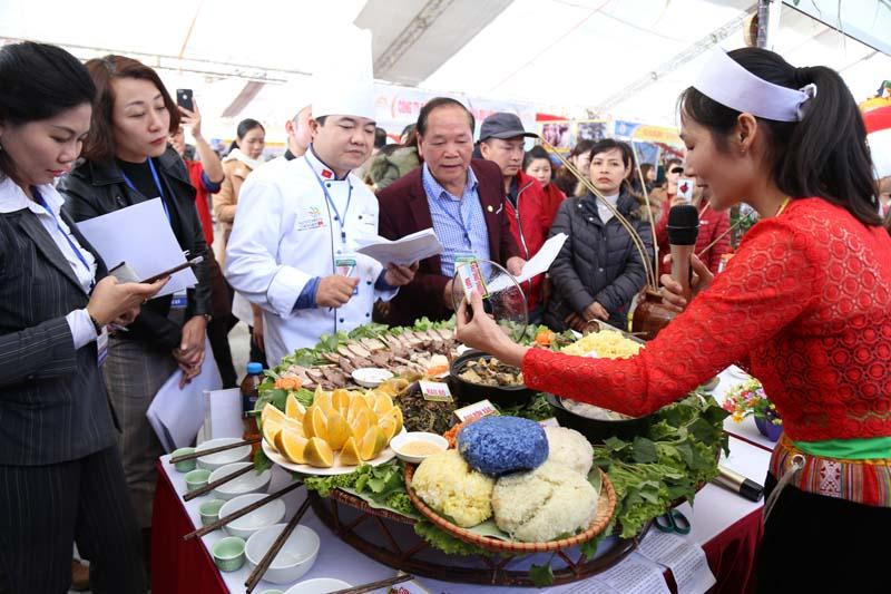 Du lich Hoa Binh